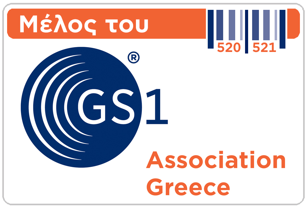 GS1-Association-logo
